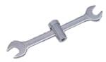 Specialnyckel VVS  # 664-116.5000