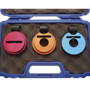 Camber justeringsverktyg BMW #989-66151-1