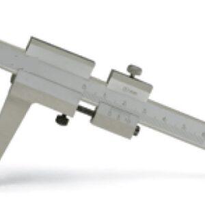 Skjutmått Bromsskivekontroll # Art nr 67-STC-3768
