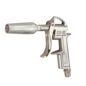 Renblåsningspistol Turbo #78-AD-06