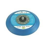 Oscillerande slipmaskin 125 mm # 78-S-505C