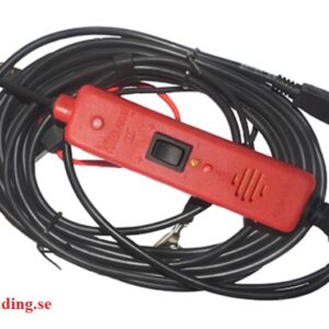 POWER PROBE PP319FTC - POWER PROBE III
