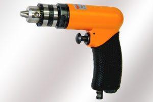 Borrmaskin nyckelchuck 1-10 mm # 818-PT-33120-1
