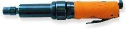 slipmaskin Rak Tryckluft  # 818-PT-72010