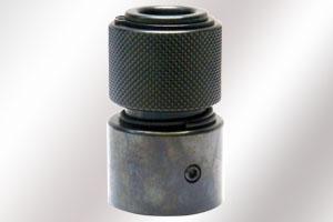 Tryckluftmejsel snabbhållare # 818-PT-A3001