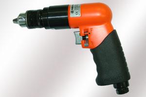 Borrmaskin # 818-PT-33202A