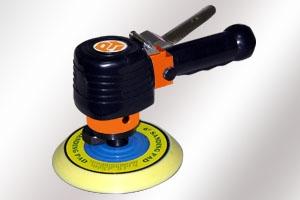 Oscilerande slipmaskin 150 mm # 818-PT-51160