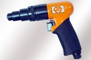 kruvdragare Tryckluft # 818-PT-62300S