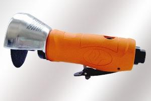 Kapmaskin tryckluft 75 mm # 818-PT-80010