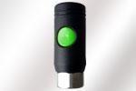 Säkerhetskoppling Tryckluft # 818-A2201-CF14