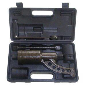Hjulbultsverktyg utväxling # 88-70451