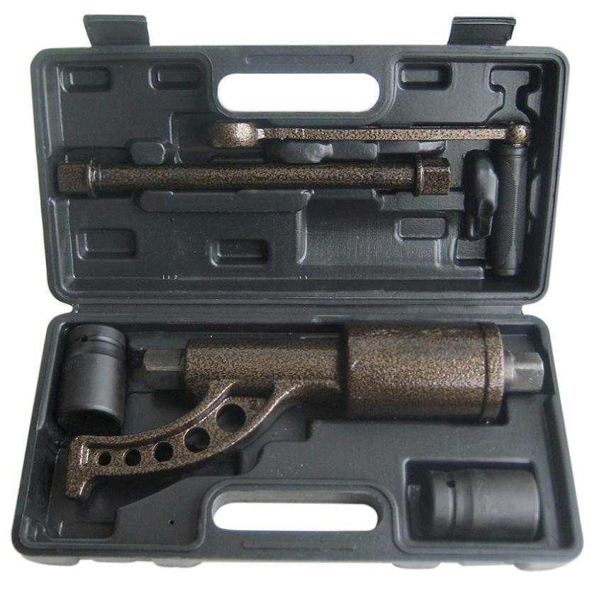 Hjulbultsverktyg # 88-70452