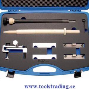 Kamaxellåsverktyg för Porsche Boxster & 911# 989-8836
