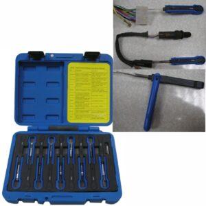 Elterminal verktygset #1064-GJ0917