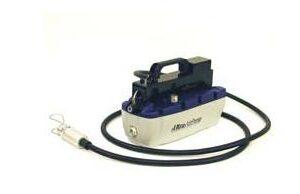 Lufthydraulisk  Ultra Speed fjärrstyrd #944-915250010