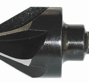 Gradverktyg för 945-610913