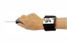 Magnetarmband # 982-1050048
