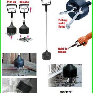 Magnetisk upplockningsverktyg #982-50087