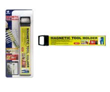 Magnethållare # 982-501