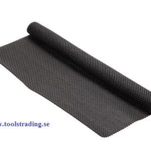 Anti-slip matta, 122x61 cm #989-65701