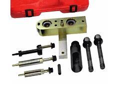 Injector munstycke urdragare MB CDI #990-ET-9039