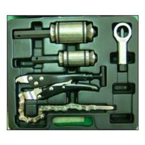 Avgasrörverktyg kit # JBM-52637