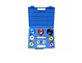 Packbox & lagerverktyg