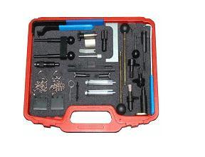 Blockeringsverktyg VAG  # 990-TT-9113