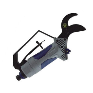 Pneumatisk sekatör # 78-ABS-01