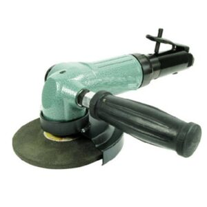 Luftvinkelslip Industri  102 mm # Art nr 78-AG-405GM8