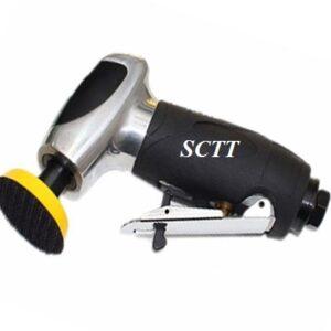 Rondelslipmaskin för 50 mm #78-AS-211G