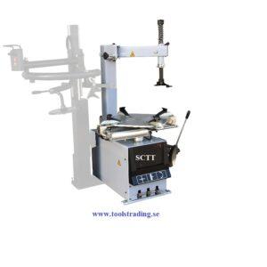 Däckmaskin  ATH-1460-A34-2