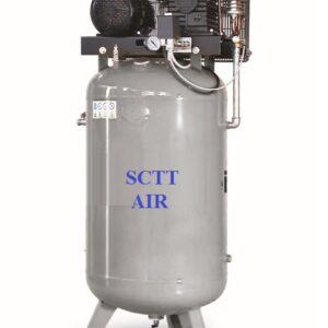 Kompressor ATH 270 lit # ATH-KK660-270-11S