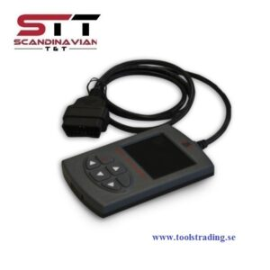 OBD Diagnostic Scanner 	ATH-89225