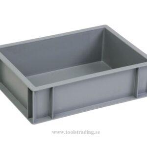 Plastlåda 200 x 300 x 175 mm # SMBL-3228