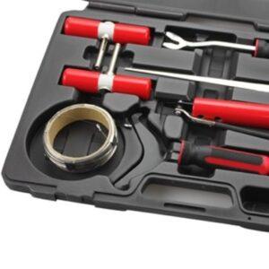 Fönsterverktygs kit # KAU-BS-9100