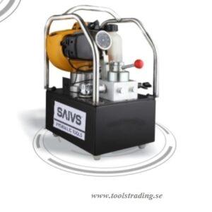 Hydraulpump  70Mpa #71-SWP3000-1