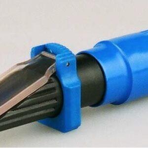 Automotive Plastic Refraktometer Utan ATC # Art nr 67- REF401A