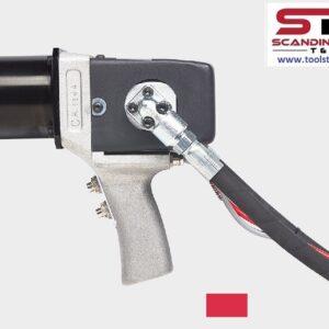 Mutterdragare Hydraulisk  3/4  # CAP-K100-0