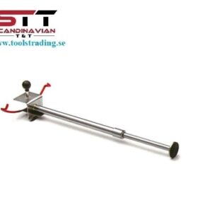 Broms pedal låsnings enhet # art nr CH- 031-A561