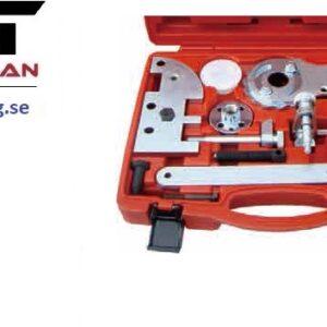 Kamaxel & motor inställningverktygs Volvo #  CH-780-8357