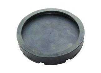 Billyft gummi pad #2789-1290 Cascos billyft