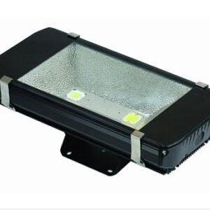Utomhus hög effekt LED strålkastare