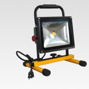 Work Lights LED portable,