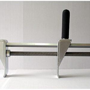 Gaither däckverktyg# 333-85.699