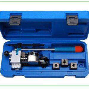 Dubbelkonings verktyg sats # 989-3057