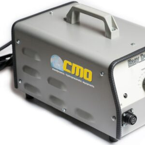 Induktions värmare Professional # CMO-DENT-01