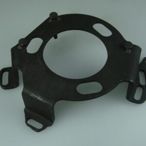 Dieselpump låsnings verktyg # 990-ET-9081