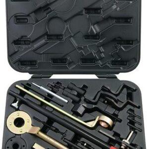 tändningsmatris verktygs kit 26-bit # 1064-FB2837