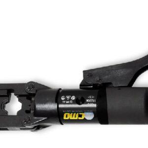 Hydraulisk Handdriven  krympverktyg # CMO-GFM-60